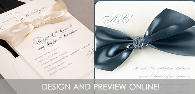 Wedding InvitationsWedding Invitations   Save the Date Cards   Nashville Weddings. Nashville Wedding Invitations. Home Design Ideas