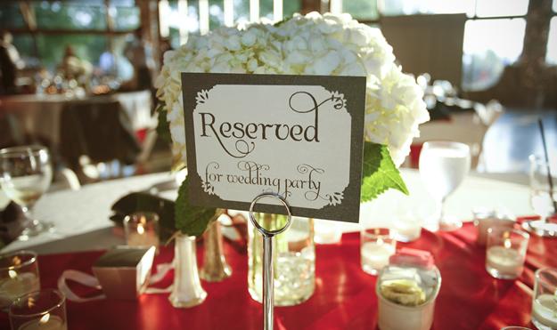 Nashville Reception Locations Wedding Venue Nashvilleweddingcenter