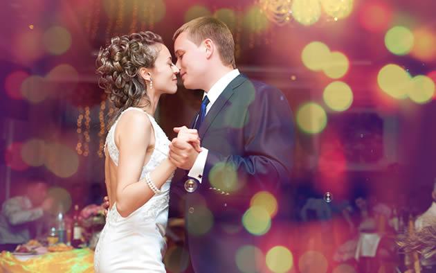 Nashville Wedding Music DJs Amp Entertainment NashvilleWeddingCenter